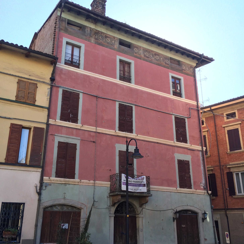 vendita - casa - sassuolo - prestigioso