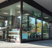 NEGOZIO IN VENDITA CALERNO/SANT'ILARIO D'ENZA (RE)